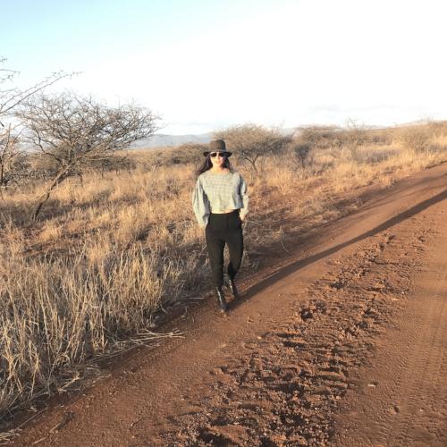 Sybil Africa.JPG