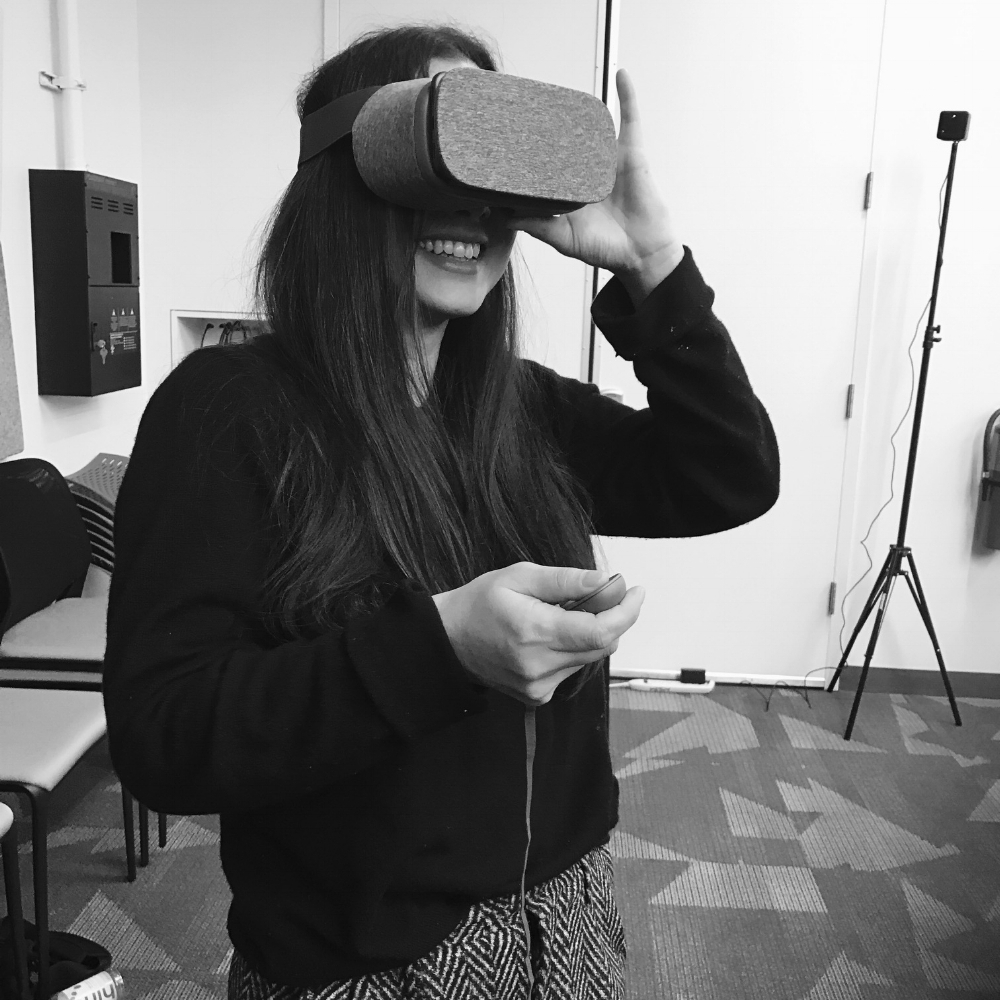 Test Google Daydream at Headquarters copy.jpg