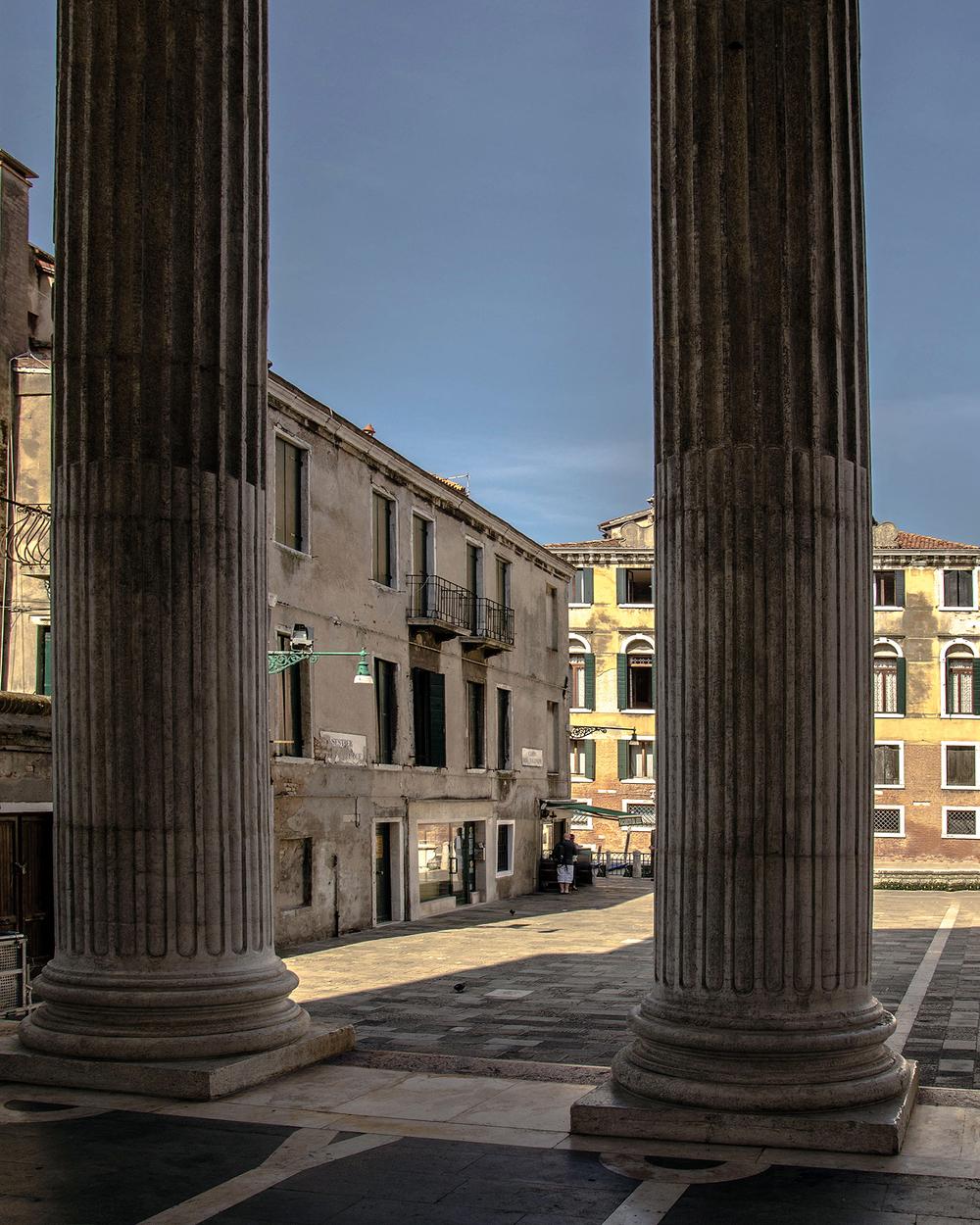 San Nicola da Tolentino-Venezia-7800.jpg