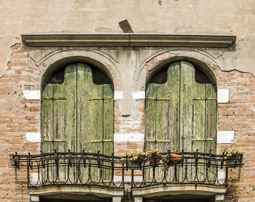 coppia di porte e di balconi-7901.jpg