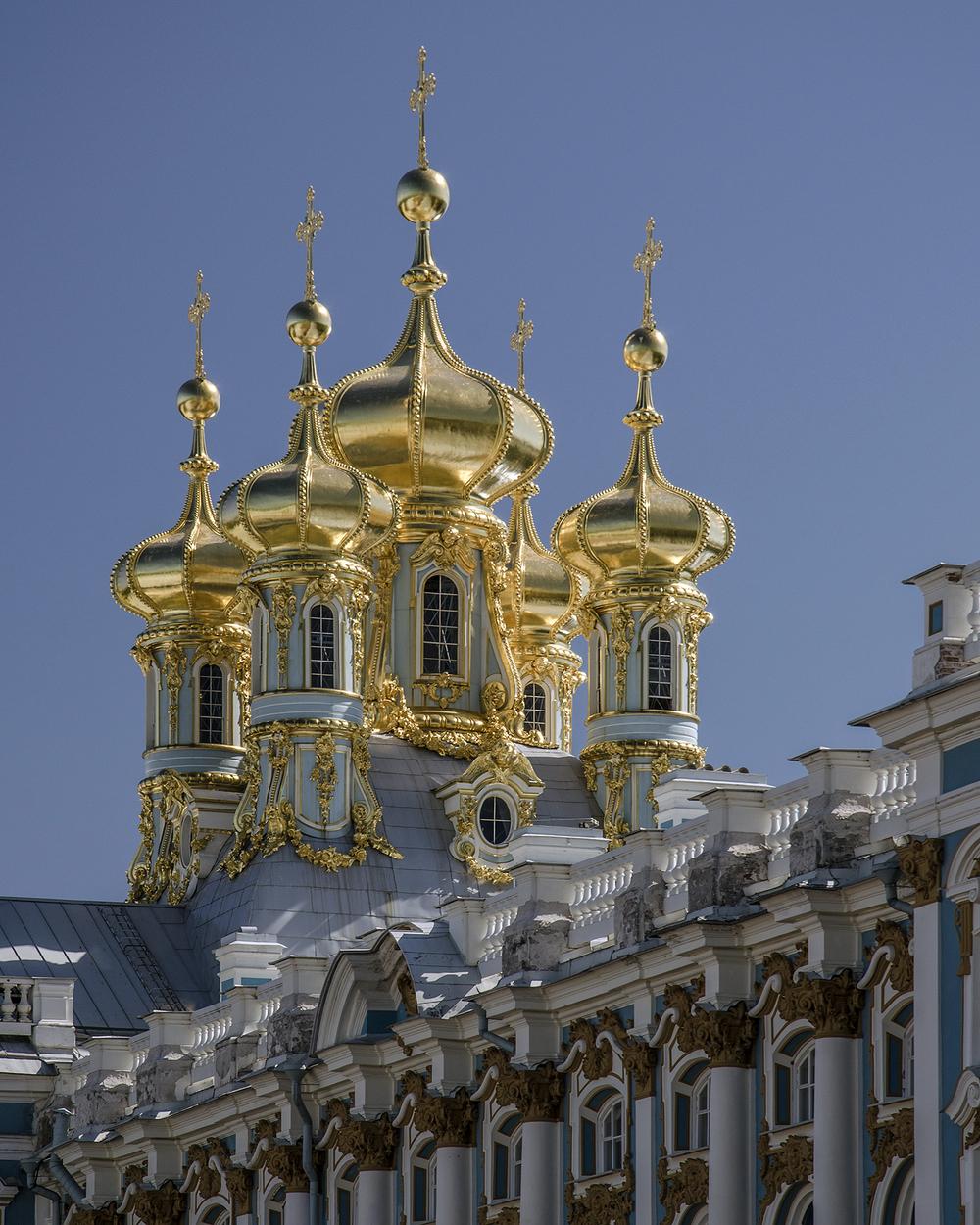 S. Pietroburgo-palazzo di Caterina-8072.jpg