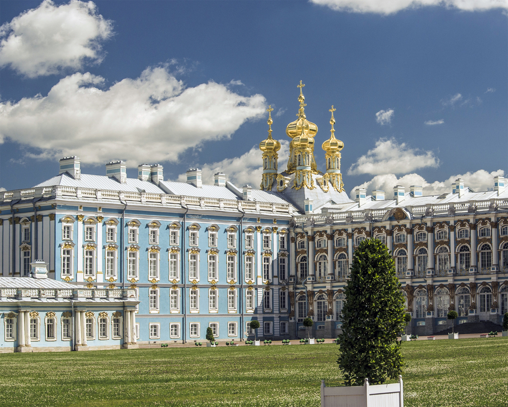 S. Pietroburgo-palazzo di Caterina-8187.jpg