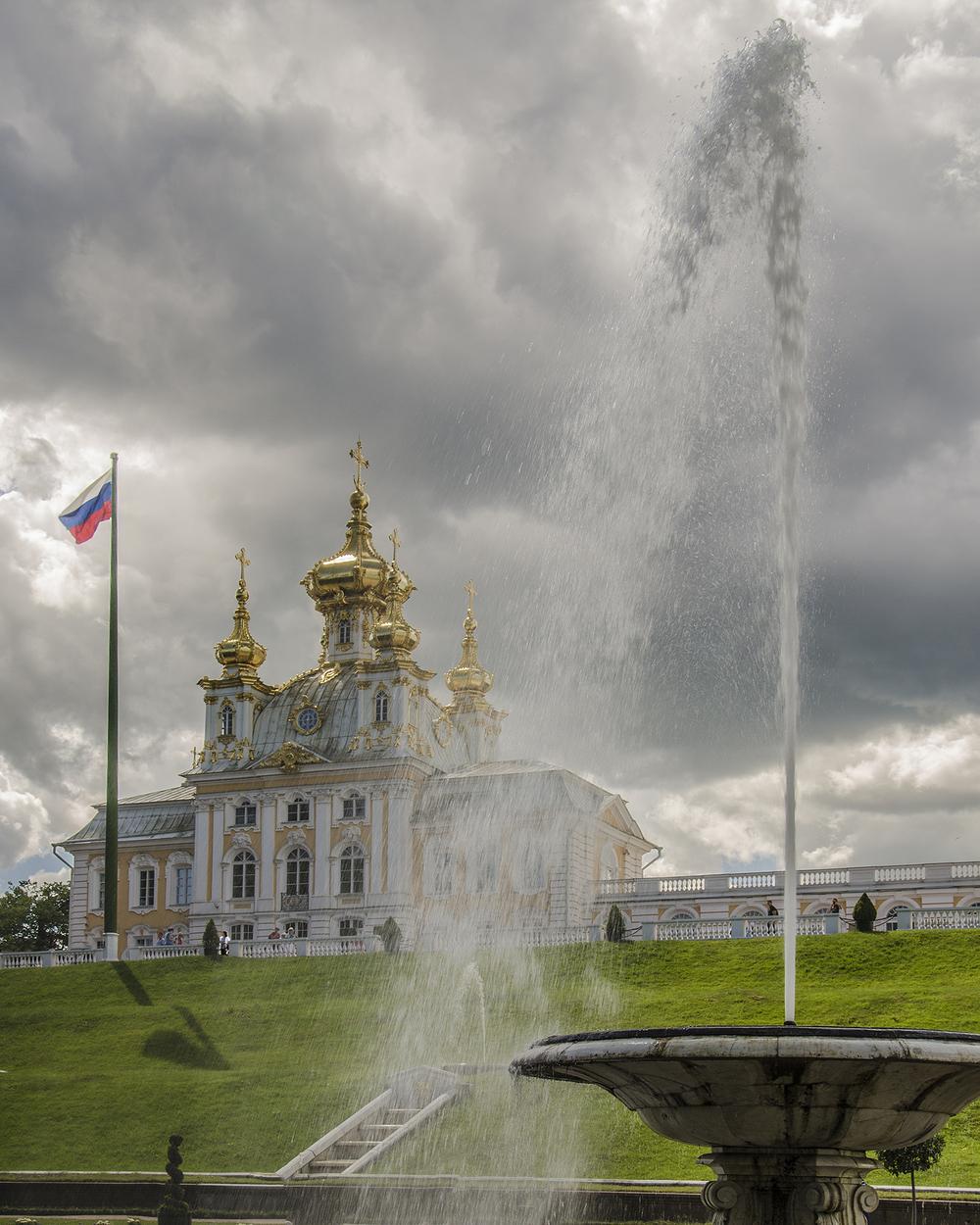 Petrodvorec-San Pietroburgo-8361.jpg