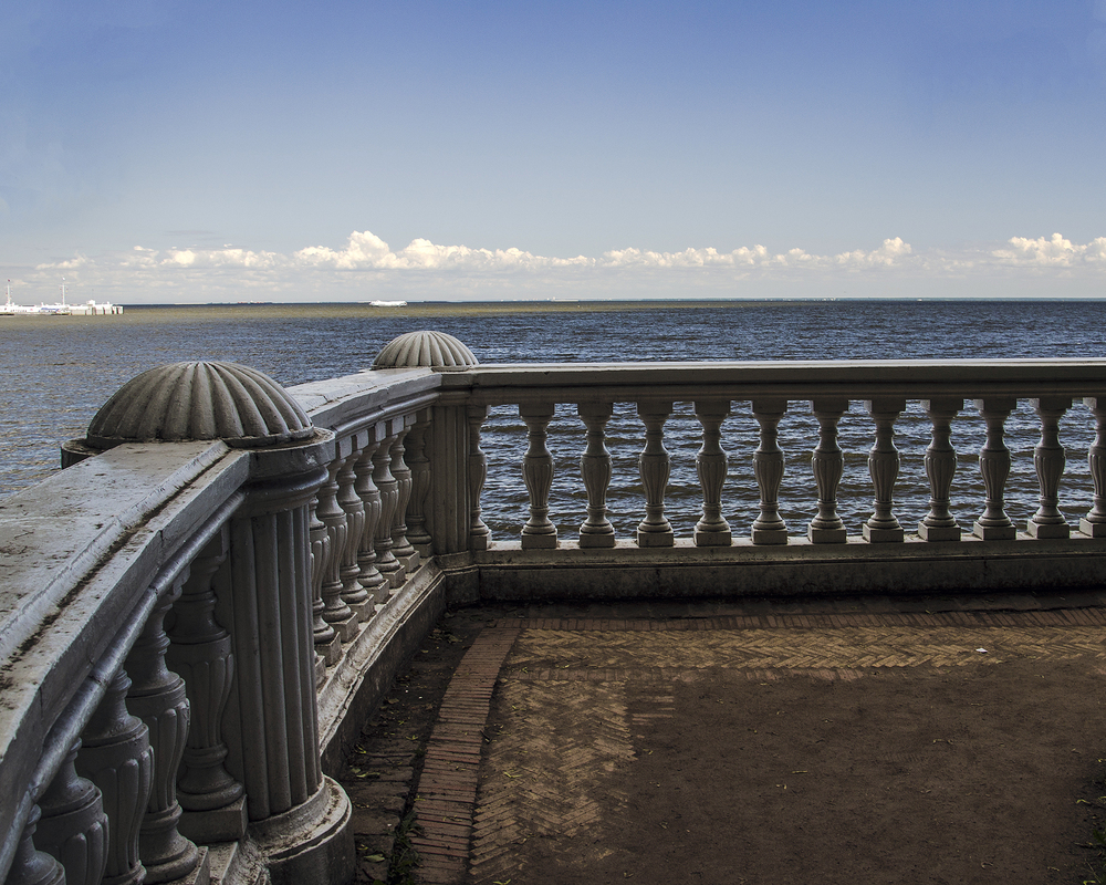 Petrodvorec-S. Pietroburgo-Golfo di Finlandia-8377.jpg