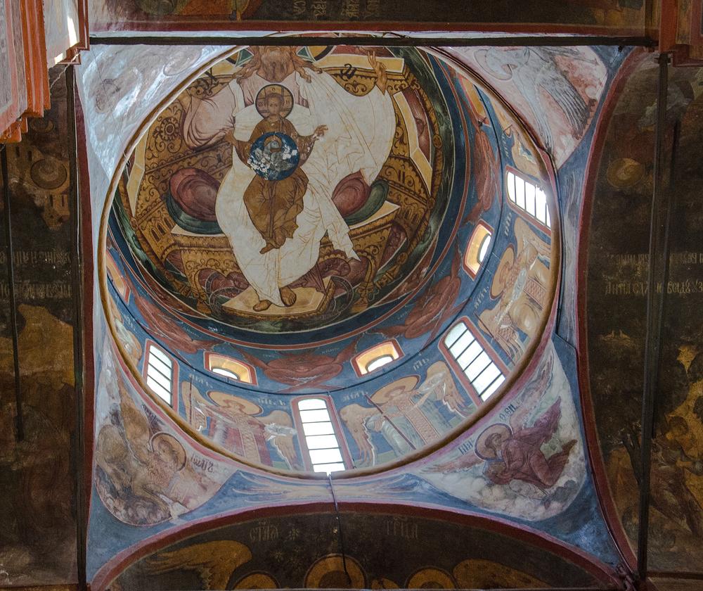 Convento di Novodevičij - Bogorodice-Smolenskij-8644.jpg
