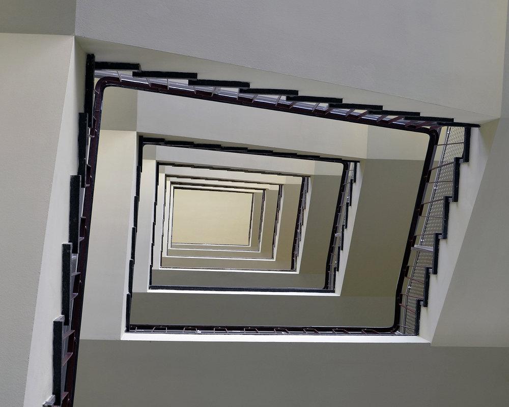 spirale nella storia - germania - stasi 2012.jpg