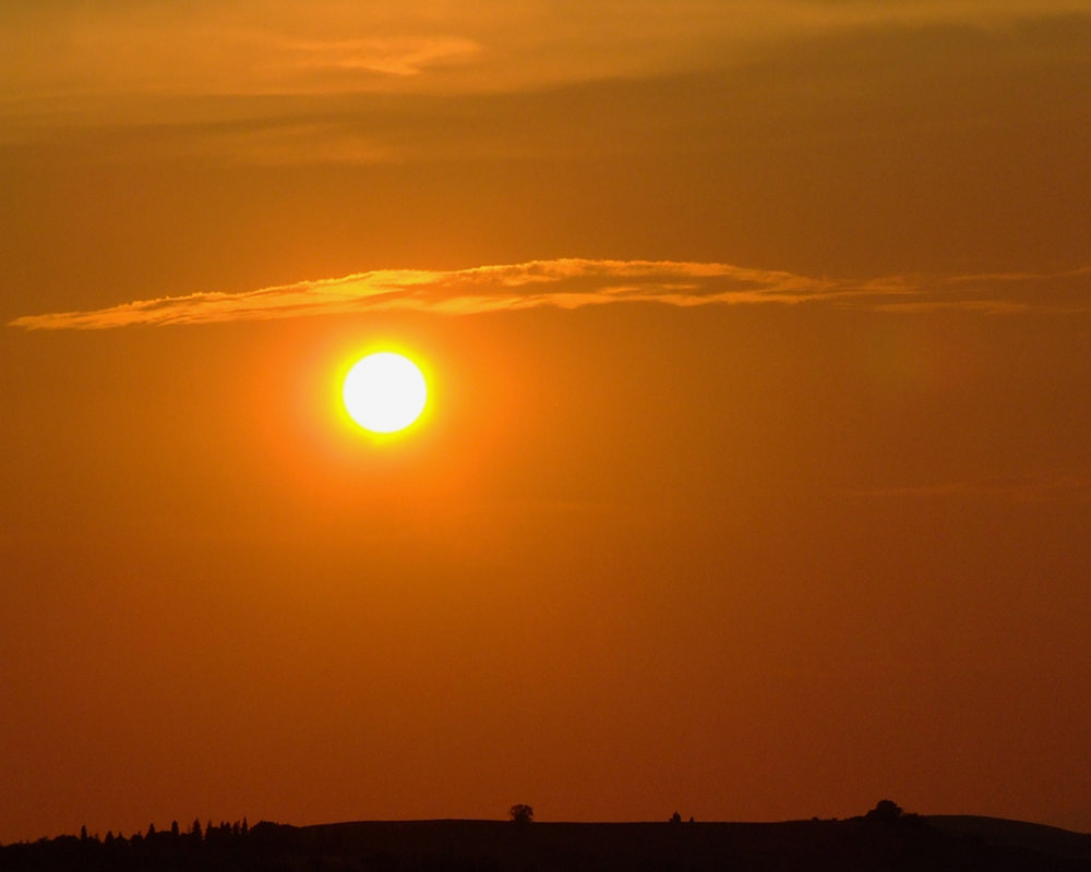 DSCF9361 - tramonto toscano.jpg