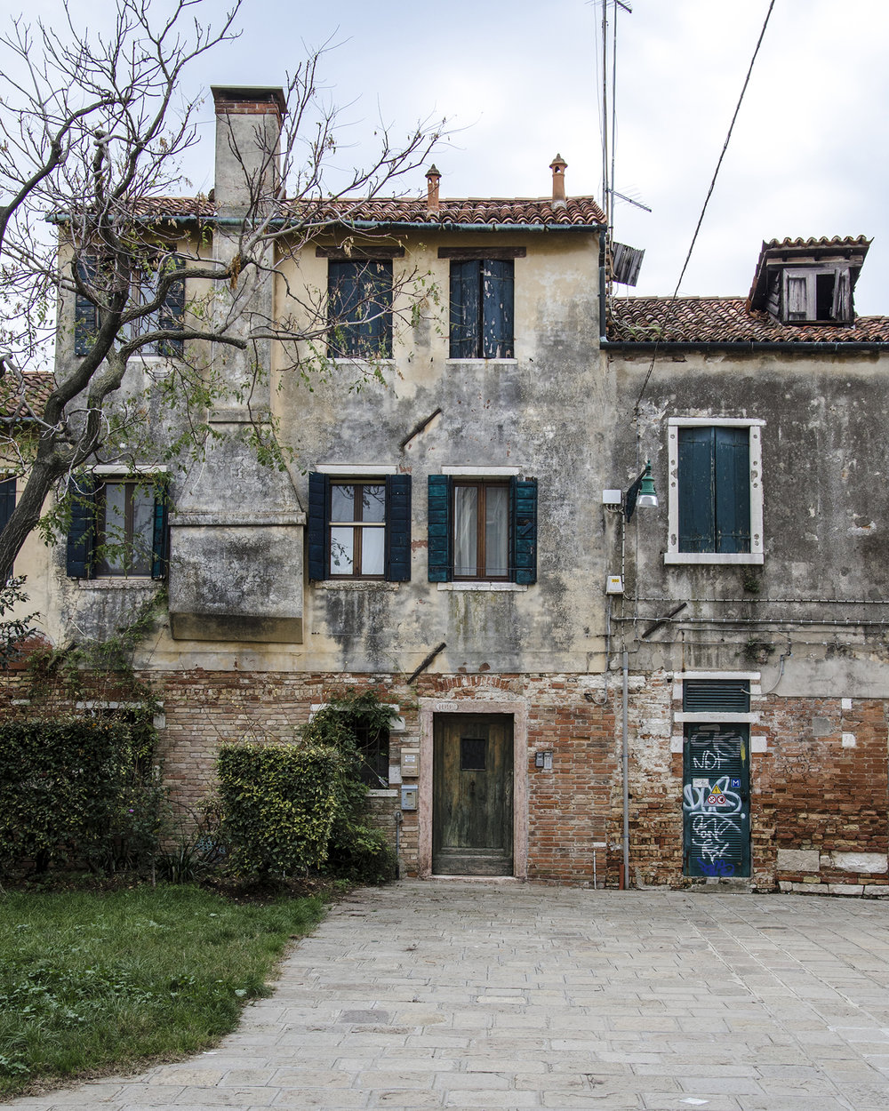 venezia popolana-6574.jpg
