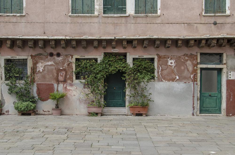 venezia popolana-6590.jpg