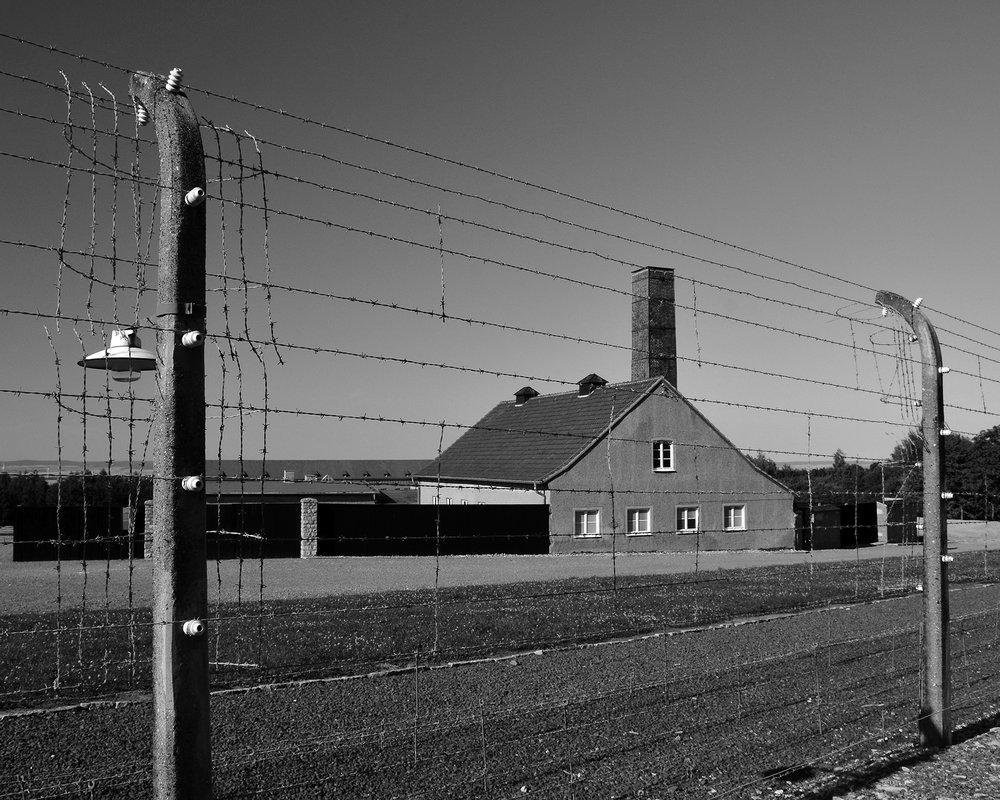 buckenwald crematorio_4412 a-n.jpg