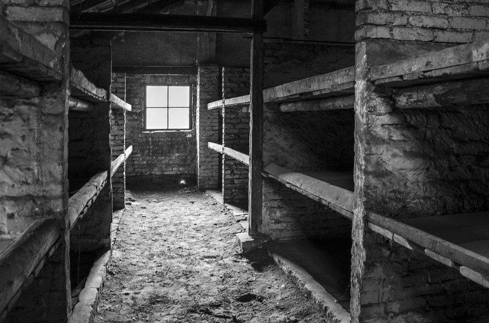 Auschwitz Birkenau-baracca della morte-3228.jpg