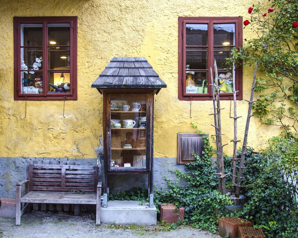 Hallstatt-Alta Austria-8097.jpg