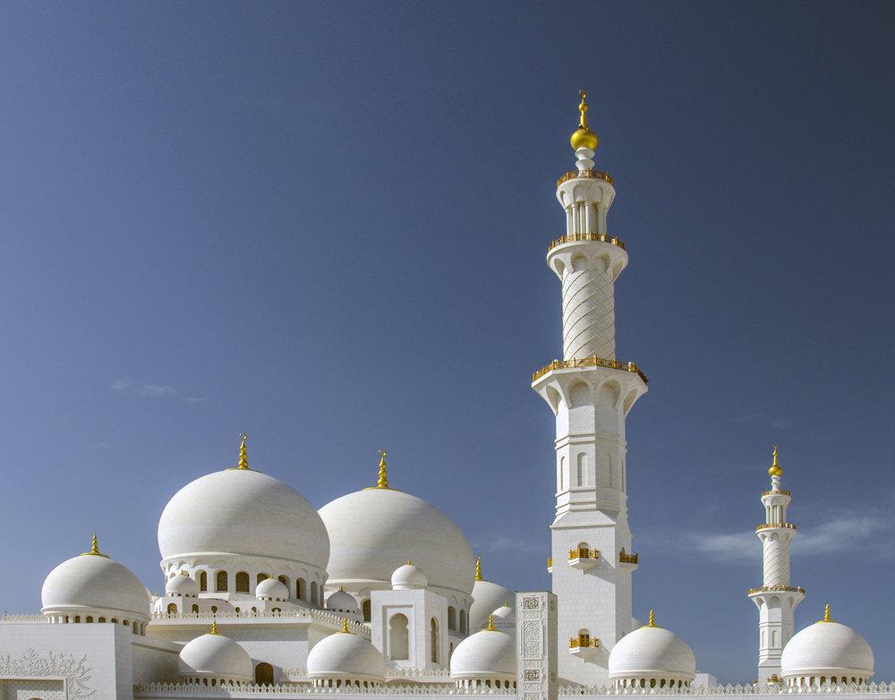 Moschea Abu Dhabi - esterno-1202.jpg