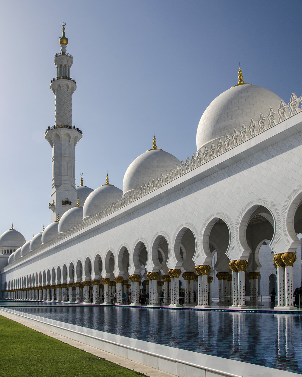 Moschea Abu Dhabi-1209.jpg