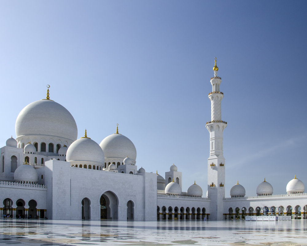 Moschea Abu Dhabi - piazzale-1217.jpg