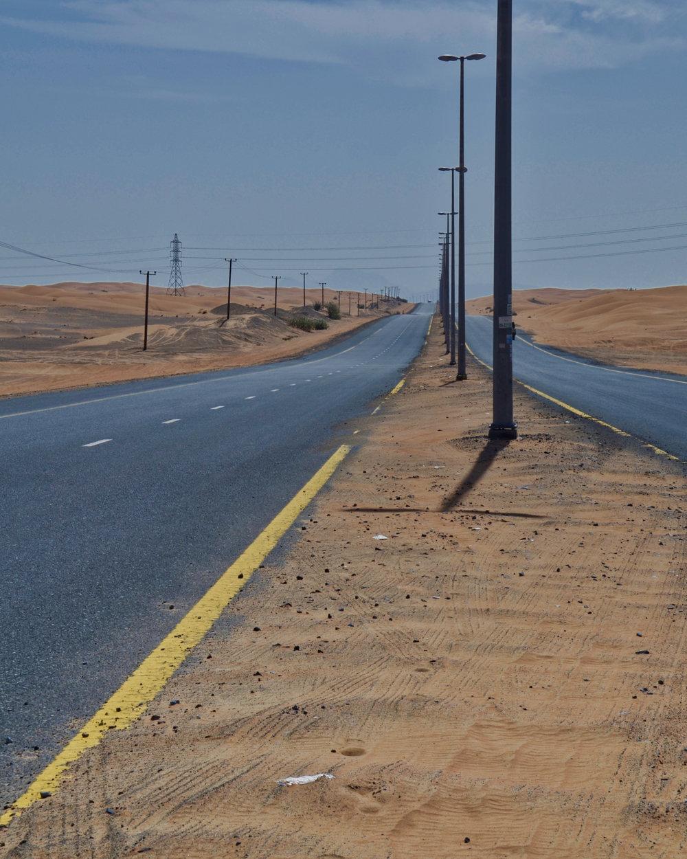 deserto dubai-strade-0992.jpeg