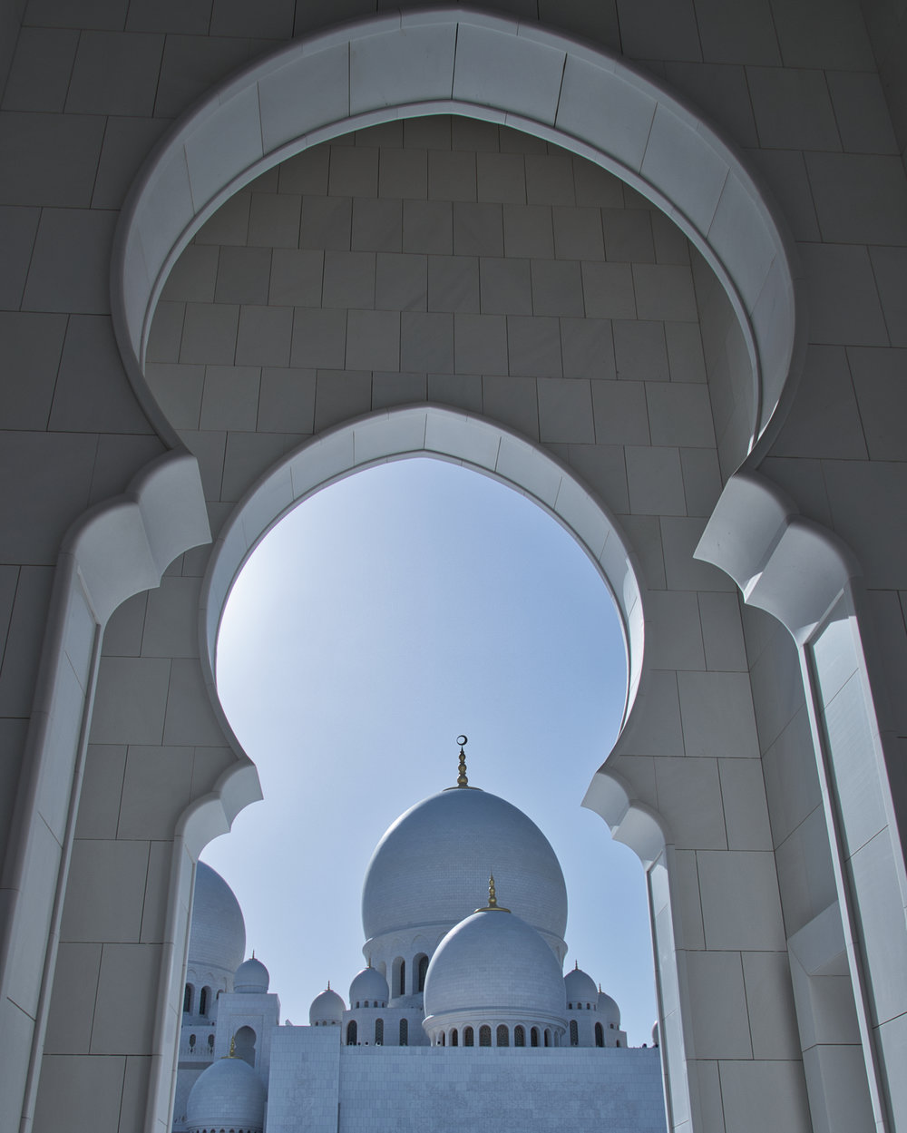 Moschea Abu Dhabi - portali -1230.jpeg