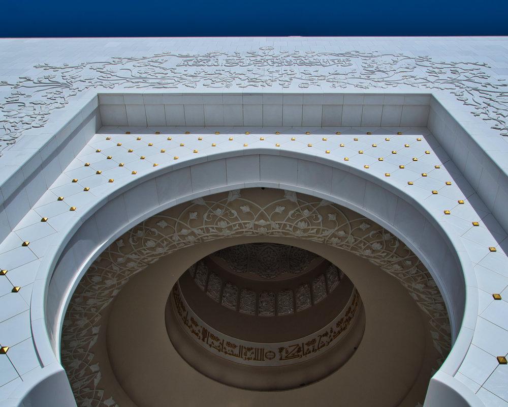 Moschea Abu Dhabi - portale -1245.jpeg