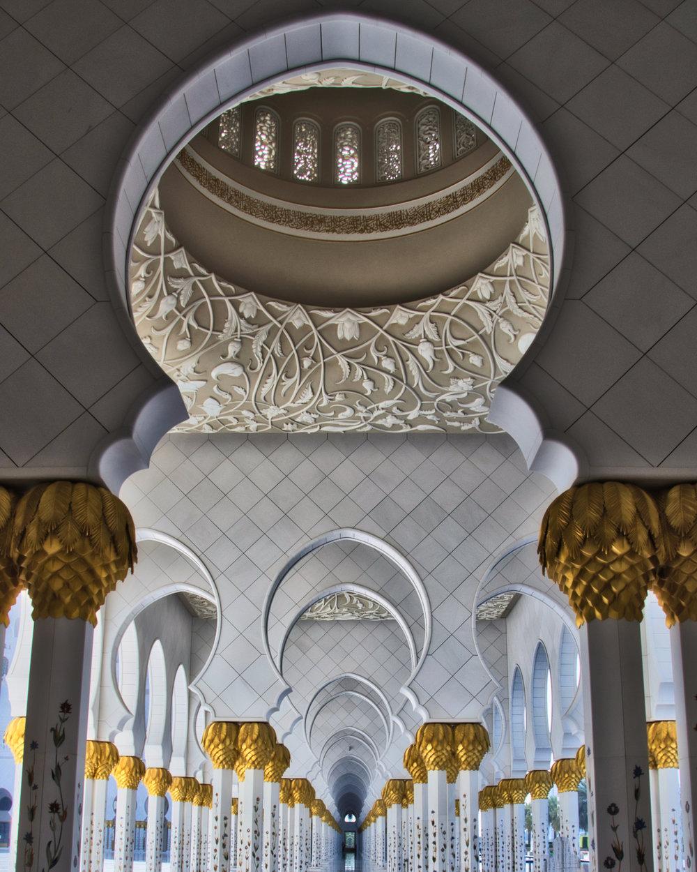 Moschea Abu Dhabi - colonnato -1255.jpeg