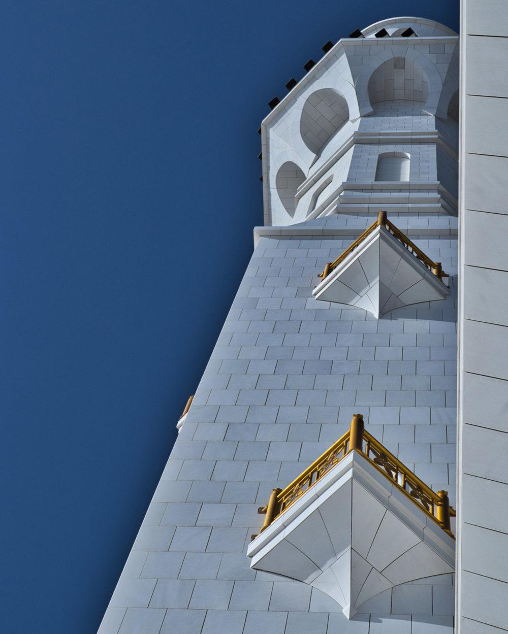 Moschea Abu Dhabi - minareto -1252.jpeg