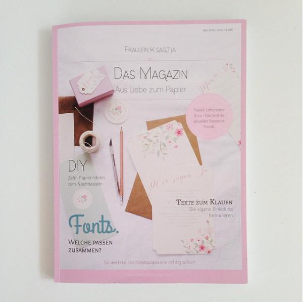 FraueleinK-Magazin_2.png