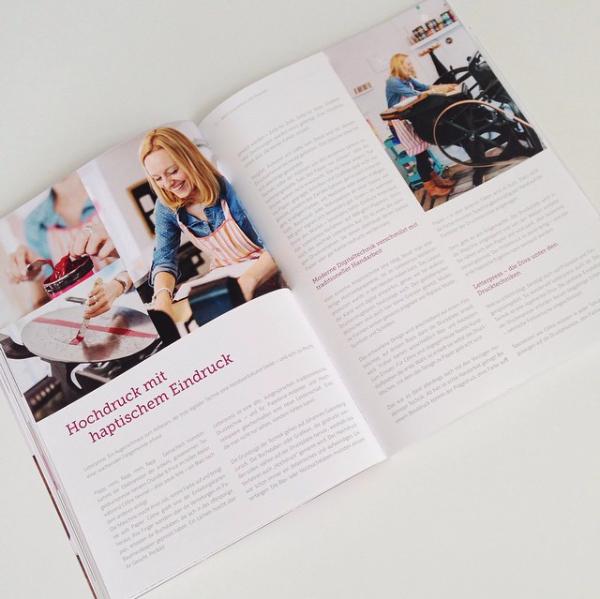 FraueleinK-Magazin.png