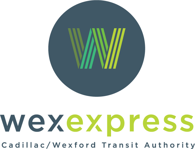 WexExpress