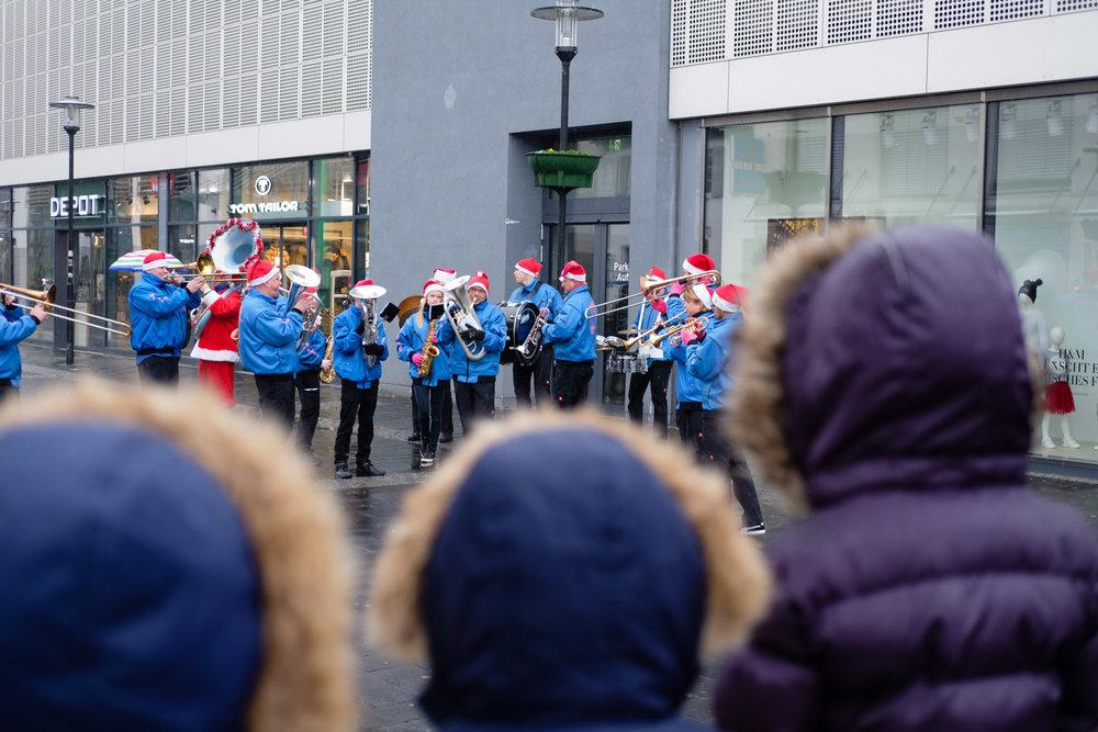fshk_kerstmarkt_Maik_Jansen_Fotografie-6.jpg