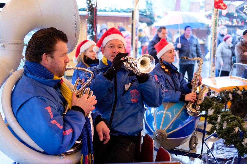 fshk_kerstmarkt_Maik_Jansen_Fotografie-11.jpg