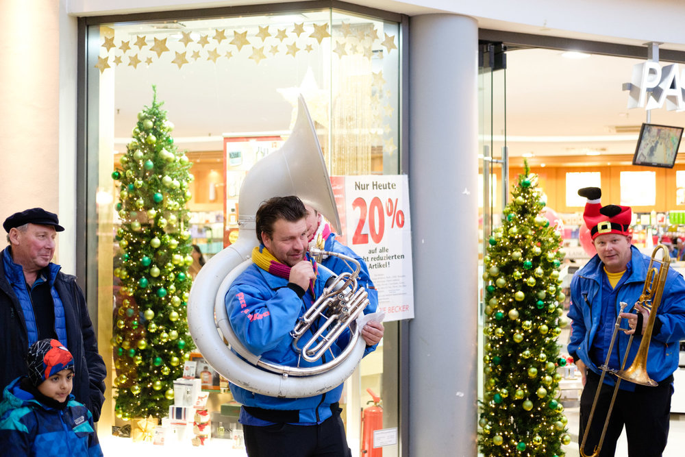 fshk_kerstmarkt_Maik_Jansen_Fotografie-13.jpg