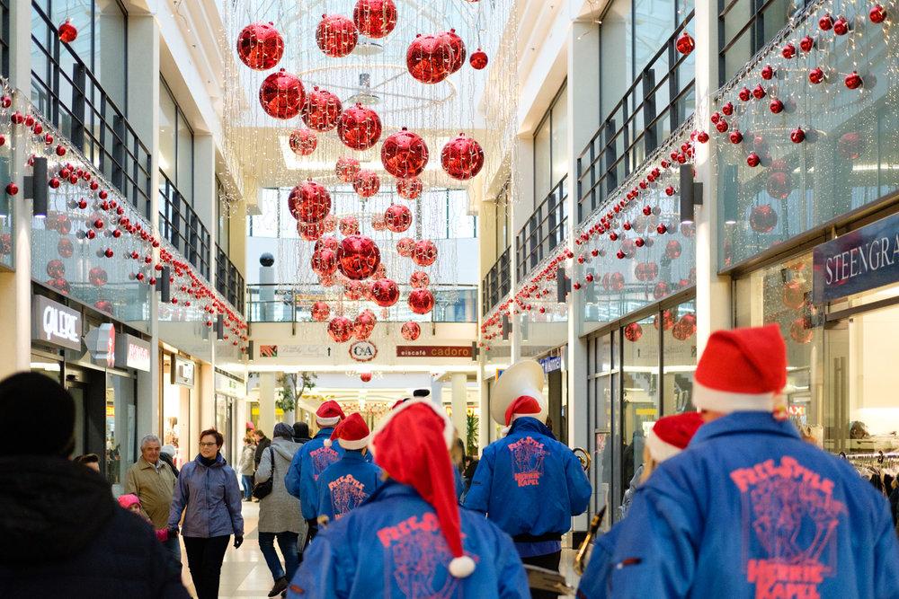 fshk_kerstmarkt_Maik_Jansen_Fotografie-14.jpg