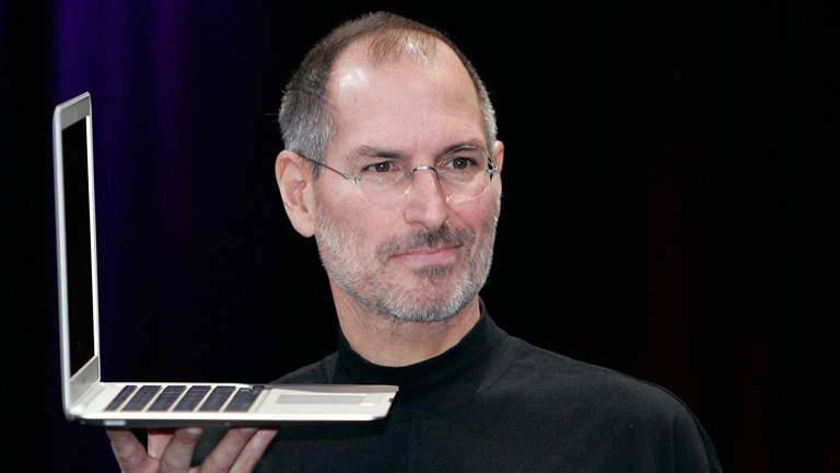1000509261001_1822941199001_BIO-Biography-31-Innovators-Steve-Jobs-115958-SF.jpg