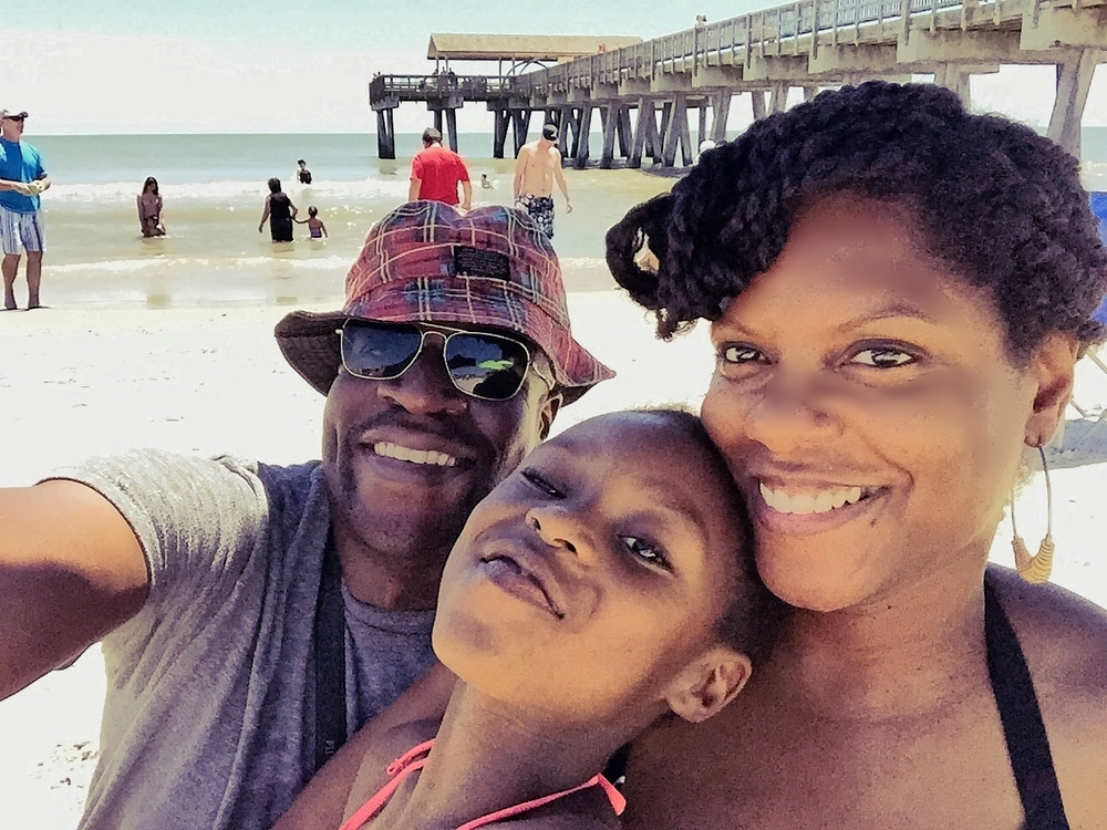 family beach (1).jpg