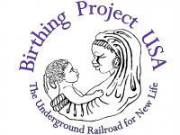 BirthingProjectLogo.jpg