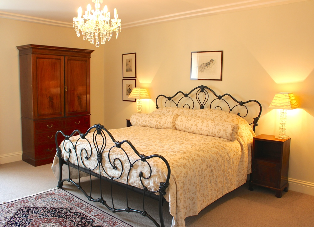 Chambre D'hote Gold Room IMG_2797.JPG