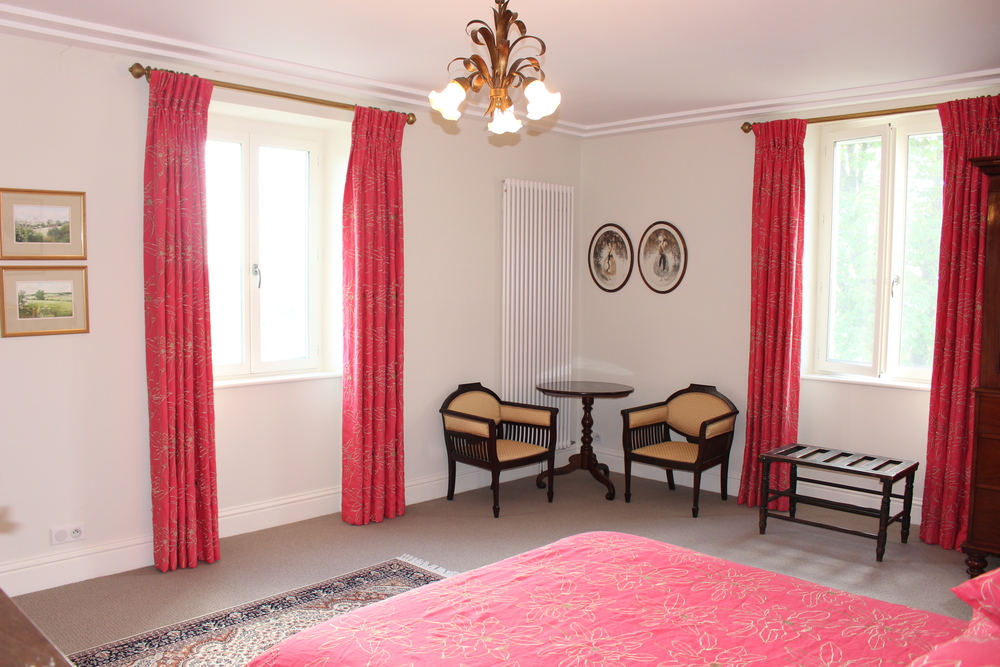 Chambre Du0026#39;hote Pink Room IMG_2566.JPG