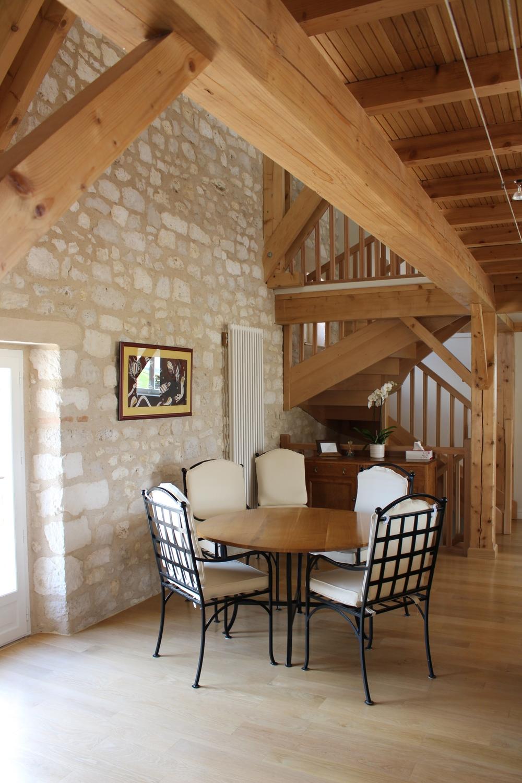 La Grange IMG_2422.jpg