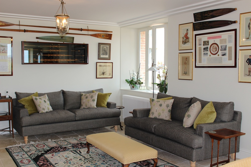 Chambre D'hote Sitting Room IMG_2598.JPG