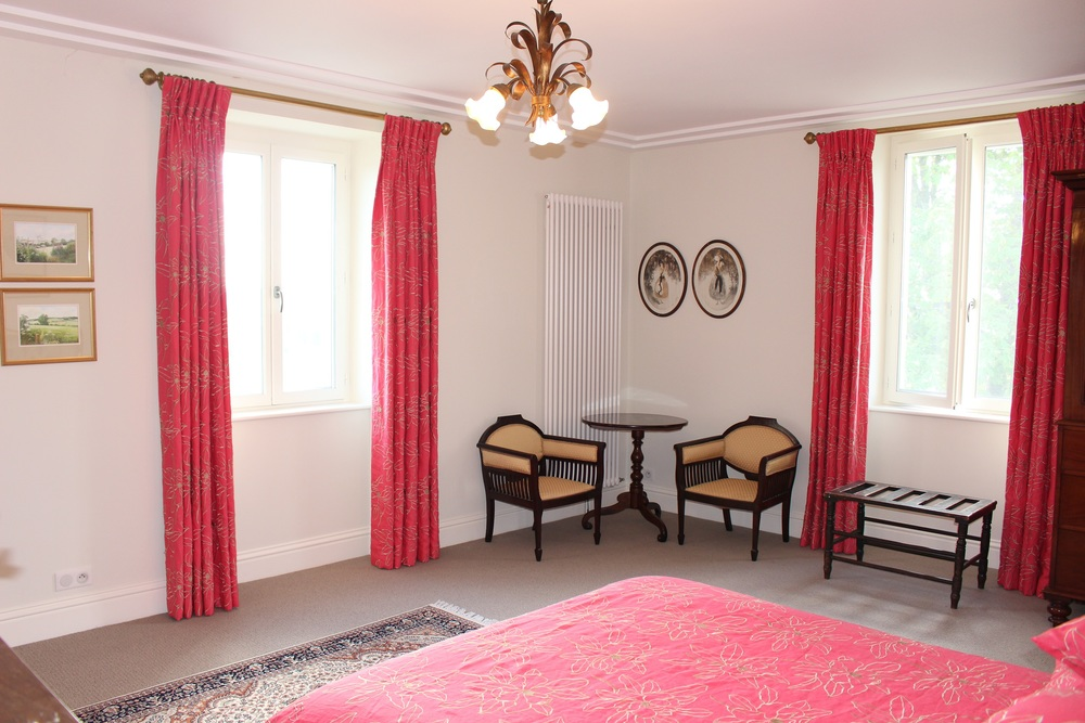Chambre D'hote Pink Room IMG_2566.JPG