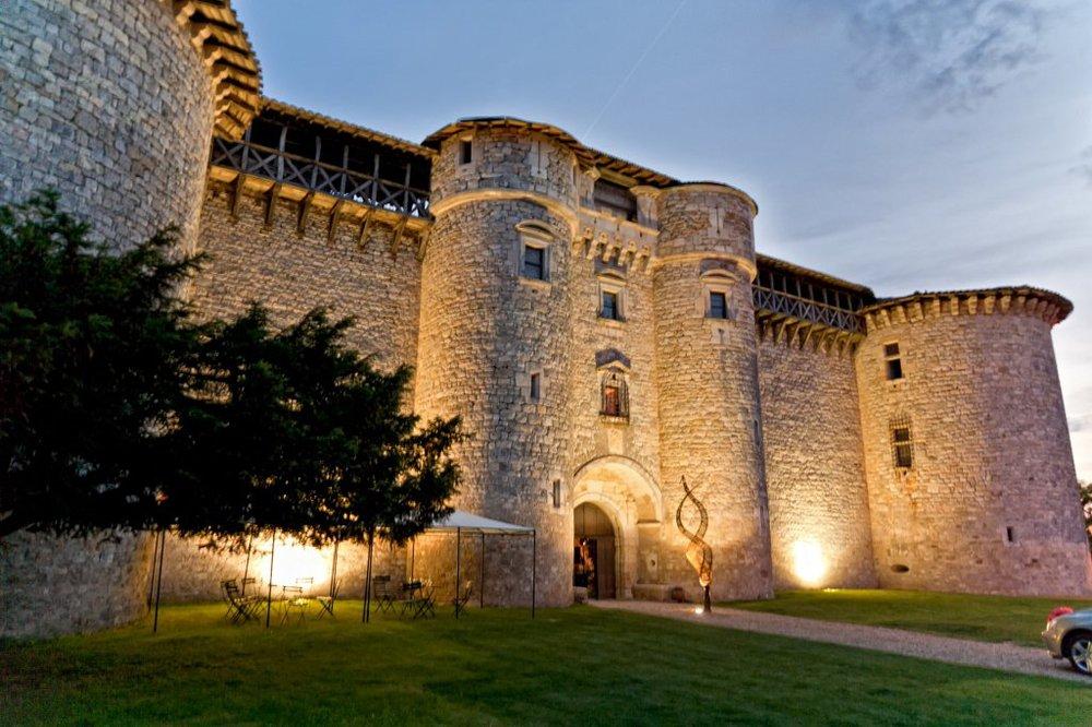 Château de Mauriac .jpg