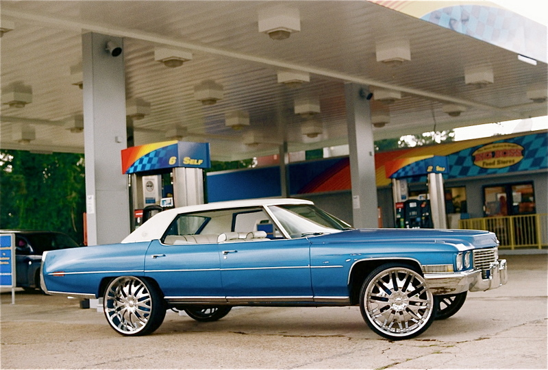 1-10-20-14 2 Blue Caddy 782271-R1-09-28A.jpg