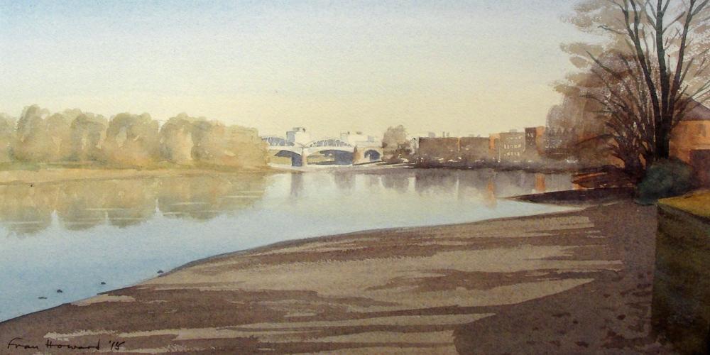 Barnes Bridge R.jpg