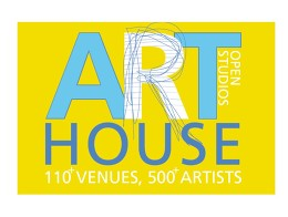 Richmond ARThouse