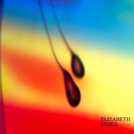 ElizabethJames-004.jpg