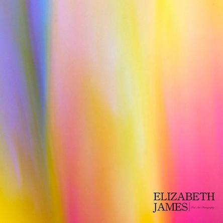 ElizabethJames-005.jpg