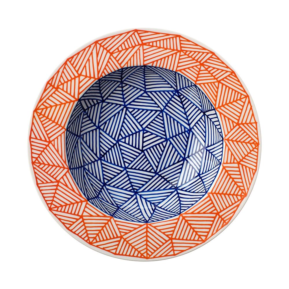 1-Pen&Gravy birdseye orange blue RA.jpg