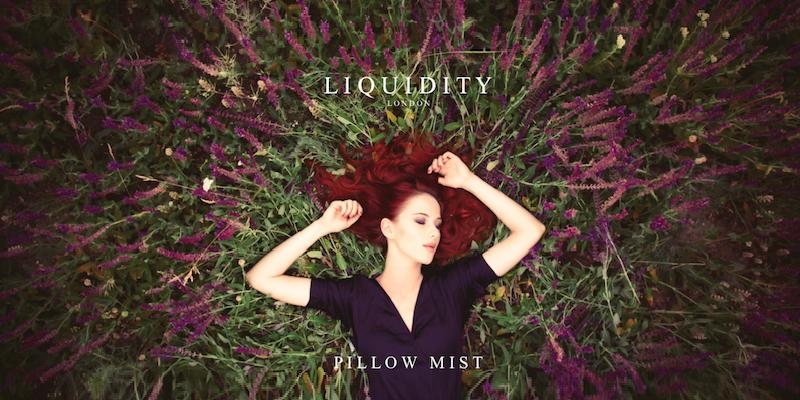 LiqLondon-pillow-mist.png