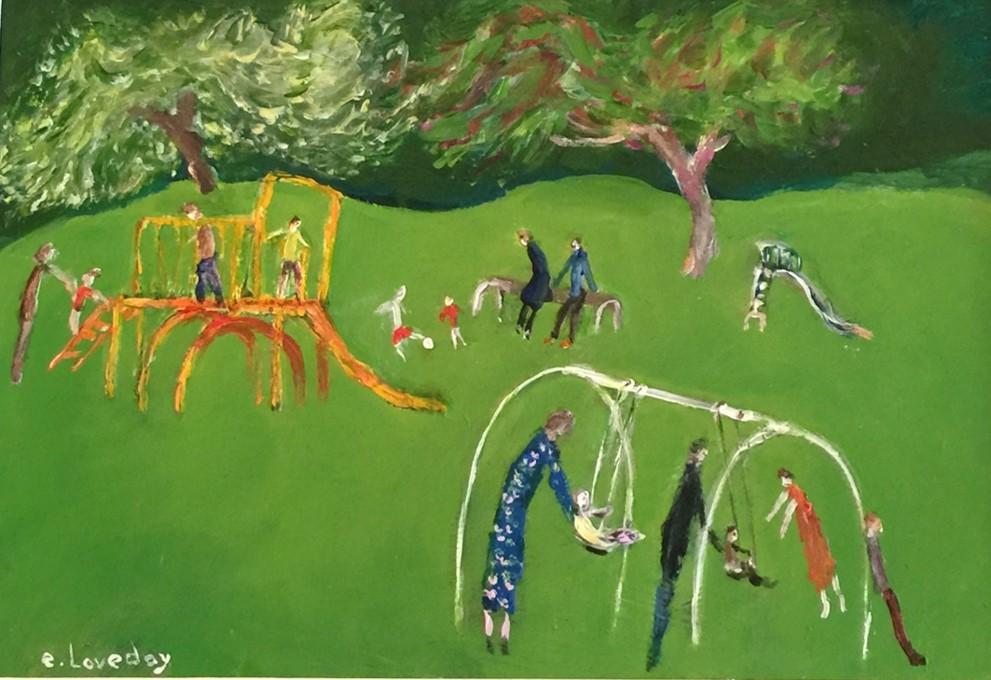 Swings, 400 x 270.jpg