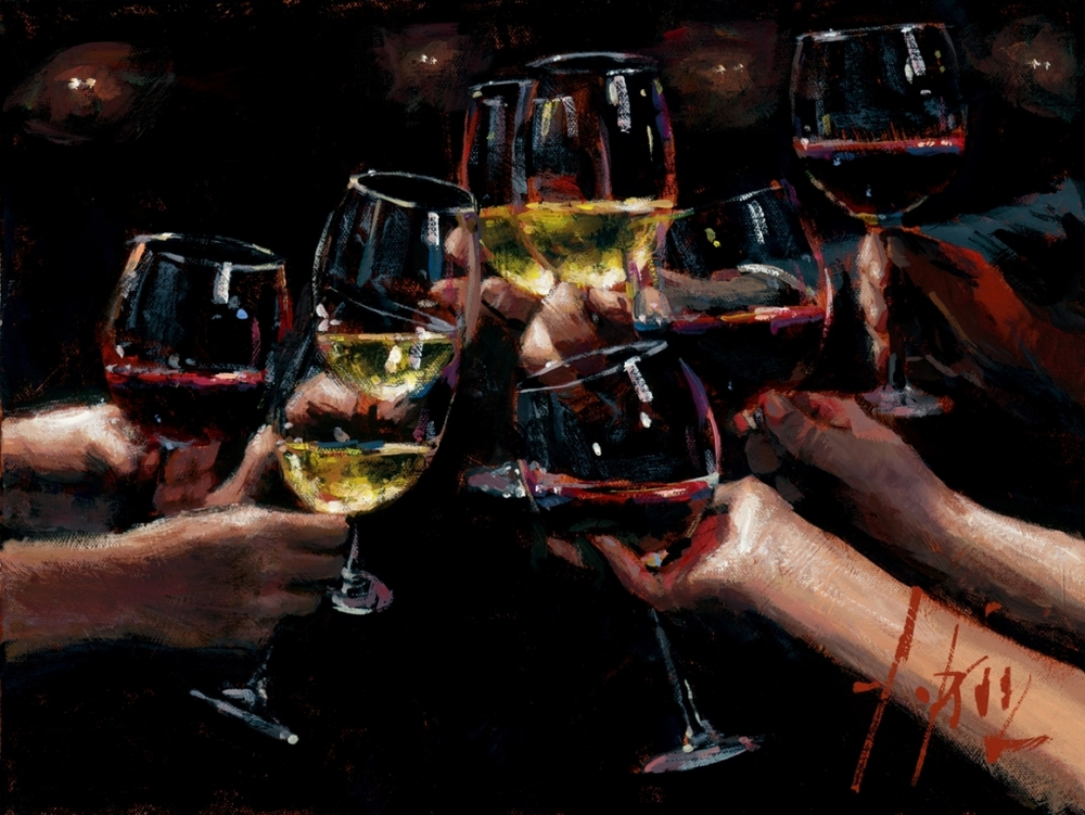 For-a-Better-Life---Fabian-Perez52.jpg
