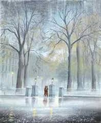 And-I-Look-In-Your-Eyes---Jeff-Rowland32.jpg